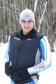 aussie_skiing3a.jpg
