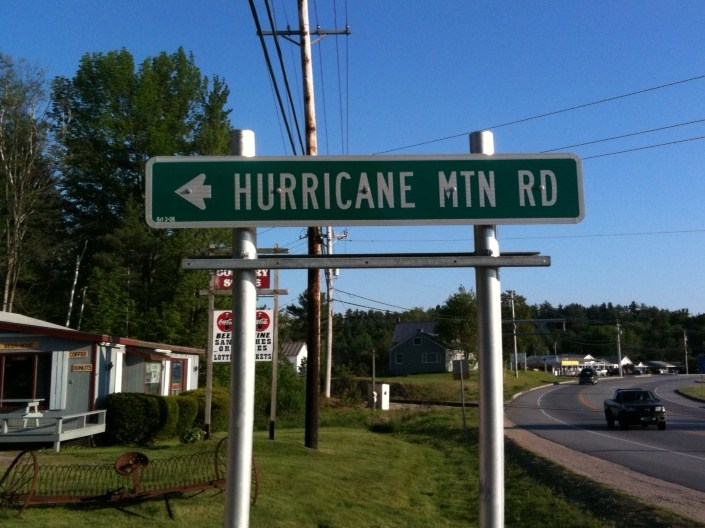 Hurricane_sign.jpg