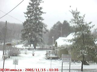 20051115_xcottawawebcam.jpg