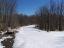 Gatineau Park Trails 1A/1B/2