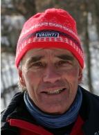 Heinz Neiderhauser