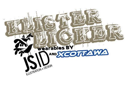 Klister Licker = JSID + XCOttawa