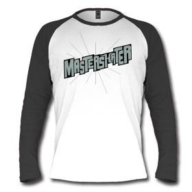 Klister Licker Master Skater