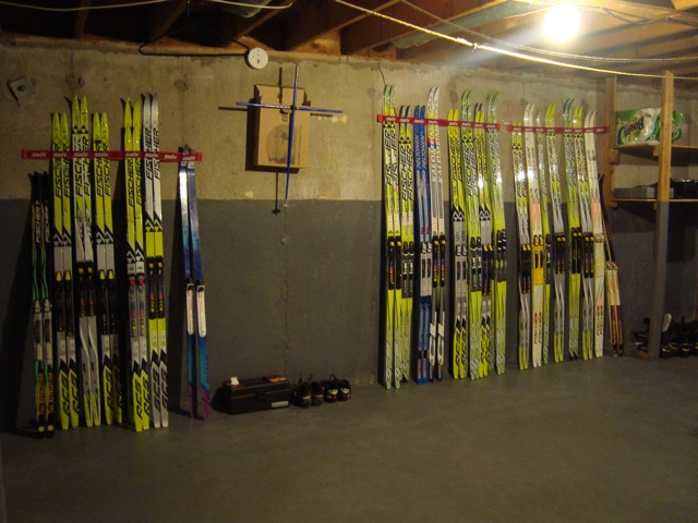 Skibasement2.jpg