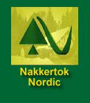 Nakkertok company