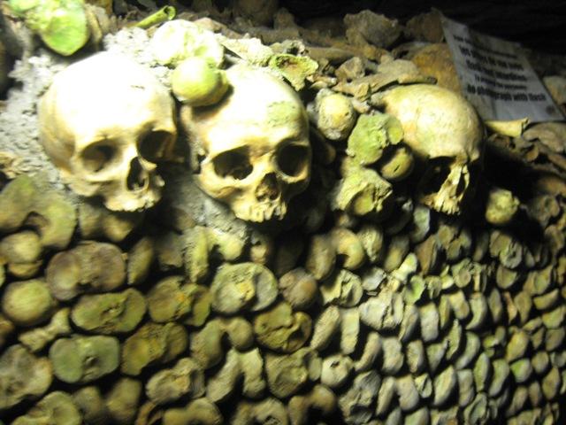 Catacombs.JPG