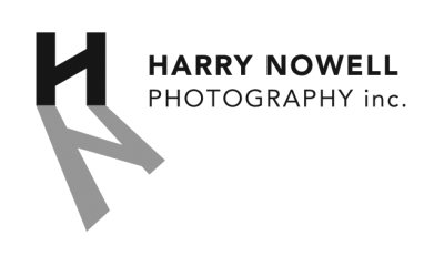 Harry Nowell Photography, Inc.