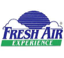 Fresh Air Experience