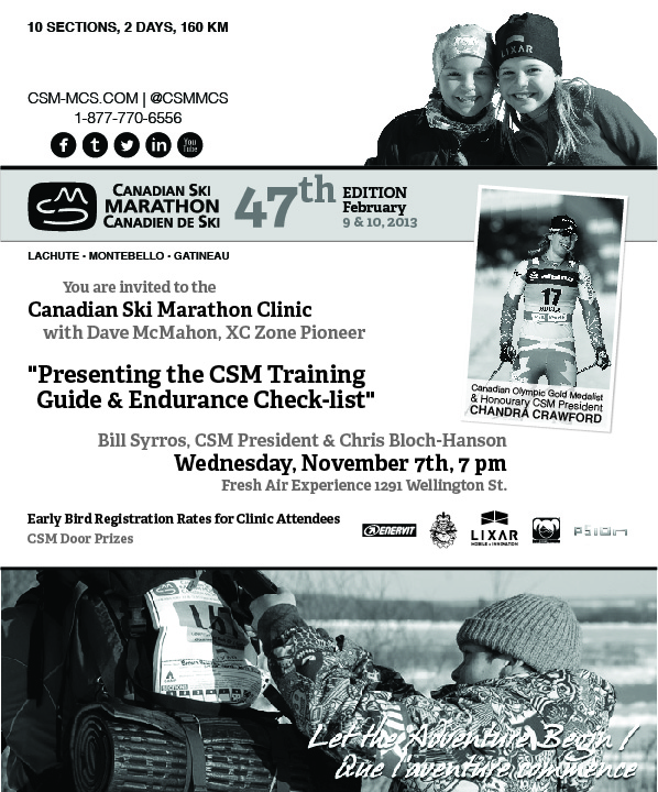 20121107_CSM_FreshAirClinic.jpg