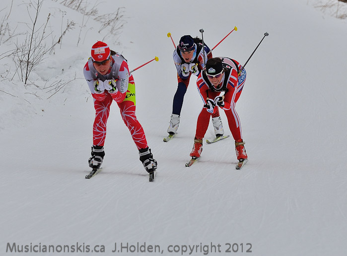 Easterns_Sprints_0011.jpg
