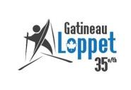 Gatineau_Loppet_35th_logo.jpg