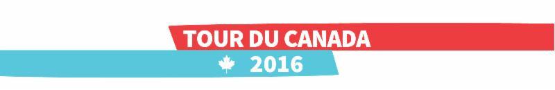 fis_tour_de_canada2016.jpg