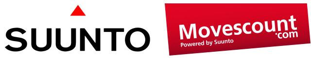 suunto_movescount_logo_640px.png
