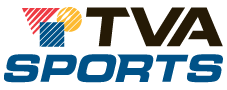 tva_sports.png
